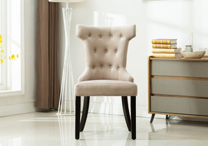 Erica Accent Chair