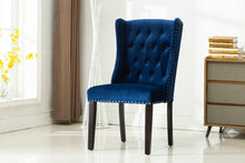 Load image into Gallery viewer, Mila Accent Chair
