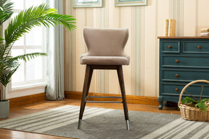 Cecy Bar Chair