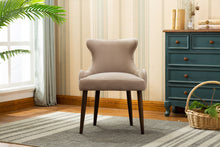 Load image into Gallery viewer, Cora Accent Chair