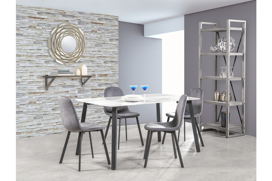 Kingston Dining Table Series