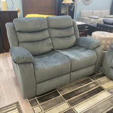 Load image into Gallery viewer, Morocco Recliner Series 3pcs set