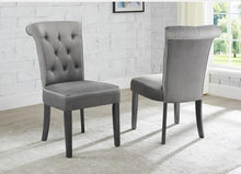 Load image into Gallery viewer, Ava Dining Chair