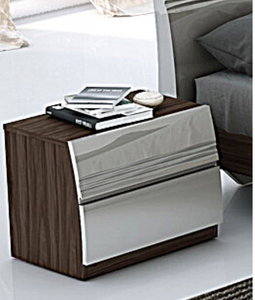 Vigor Night Stand