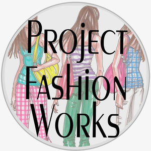 Project FashionWorks