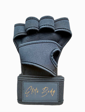 All-In-One Workout Gloves