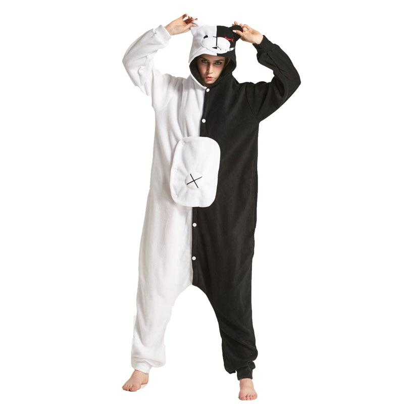Anime Cat Onesie - Onesiemania