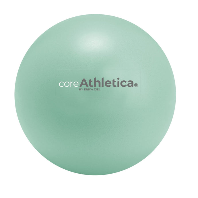 9inch Soft Exercise Ball