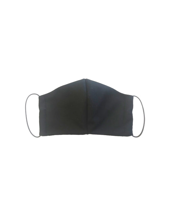 Fashion Mask black