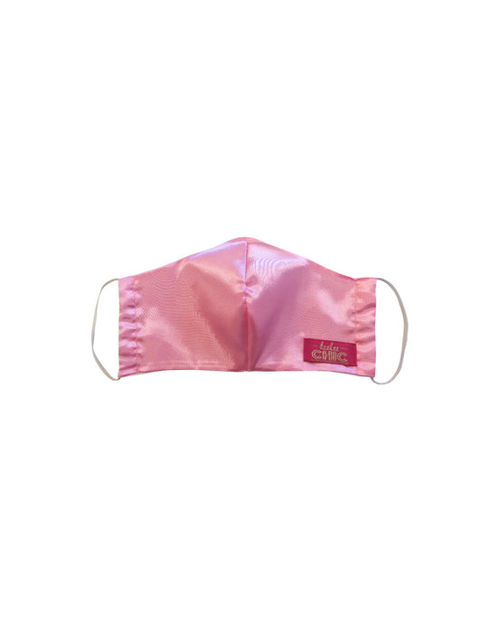 Fashion Mask pink