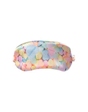 Candy Satin sleep mask