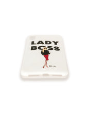 Ladyboss Phone Candy