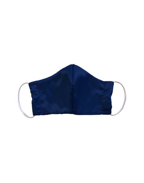 Fashion Mask Navy