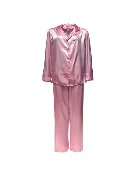 PJ's Light Pink