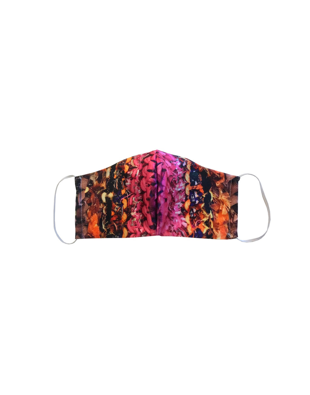 Fashion Mask rainbow