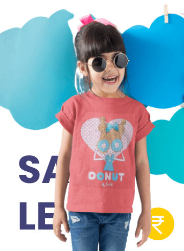 Kids Wear Wholesale Kolkatta