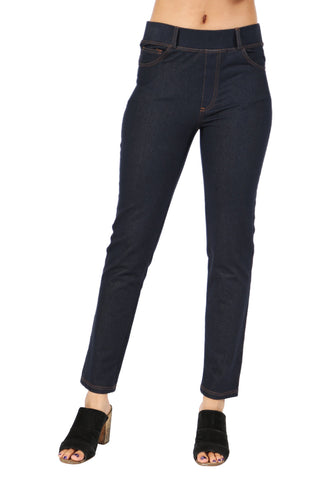 Stretch Jean Jegging