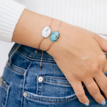 Load image into Gallery viewer, SoulKu All One Bracelet