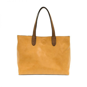 Mariah Medium 2 in 1 Tote