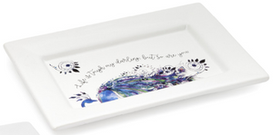 Mantra Jewelry Tray