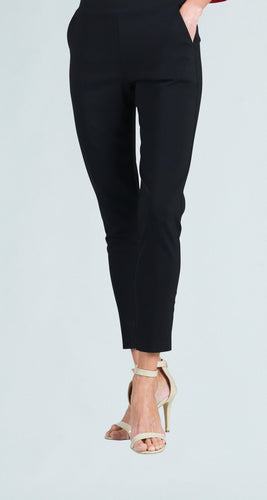 Techno Stretch Ankle Pant