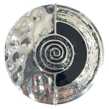Load image into Gallery viewer, Artistic Magnetic Brooch