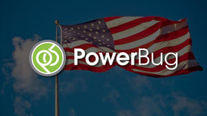 PowerBug Launches In The USA