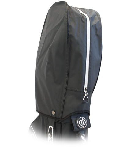 Waterproof Golf Bag Rain Cover