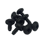Hinge Assembly Screw Kit