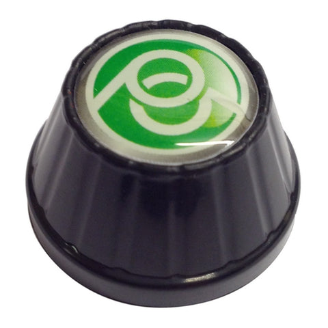 Speed Control Button - P6