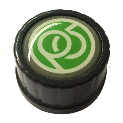 Speed Control Button - P8