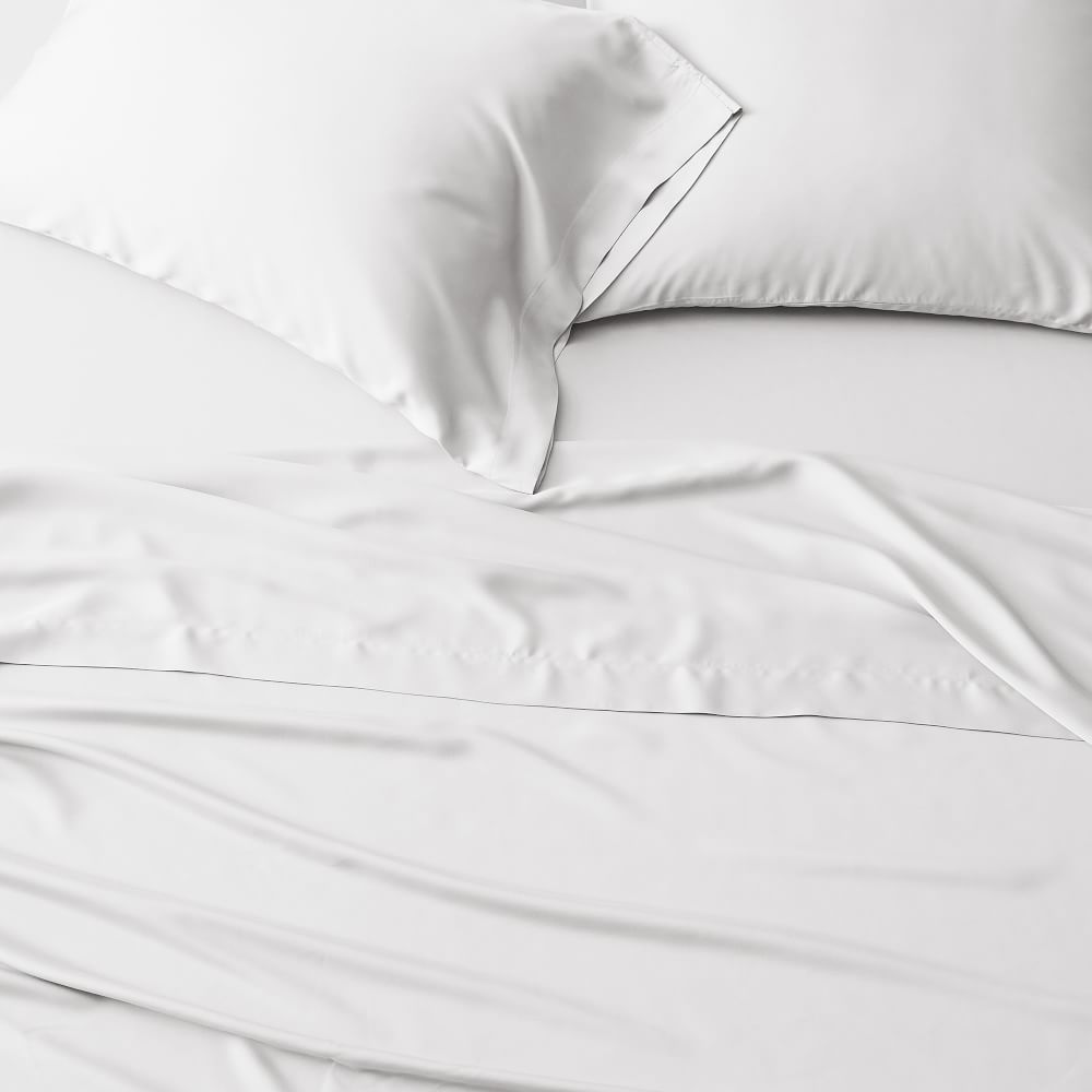 Cooling Bamboo Sheet Set
