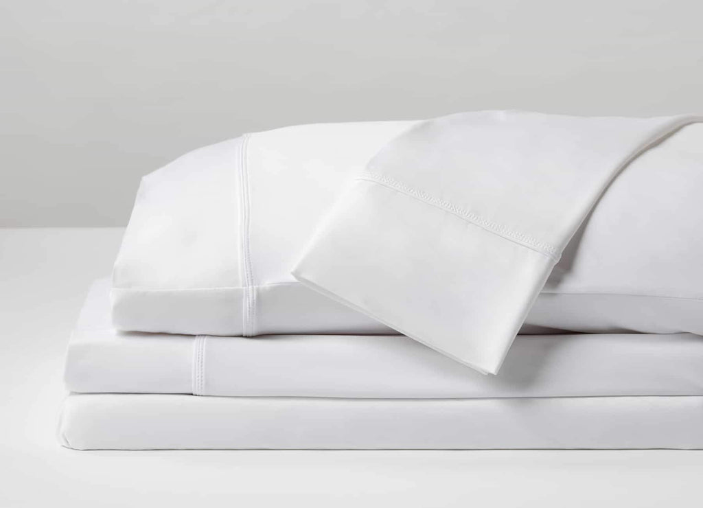 ThermaCool Temperature Regulating Sheet Set