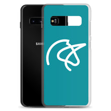 Load image into Gallery viewer, Samsung Case