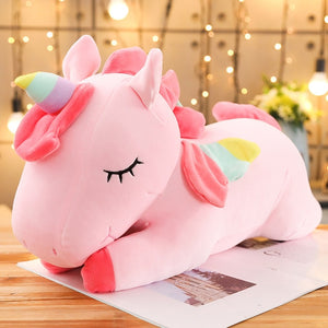 Large Unicorn Toys - Unicorn.io Shop