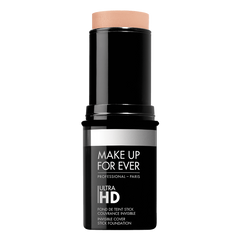 make up forever ultra hd foundation makeupforever