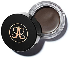 Anastasia Beverly Hills dip brow pomade eyebrows