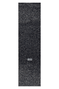 #2 Black White Grains Grip Tape