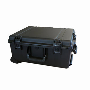 MicroScribe Travel Case