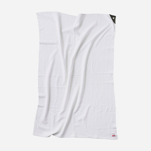 Towel With Eyelet Large - Artysan