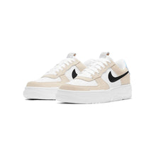 Load image into Gallery viewer, Nike Air Force 1 Low Pixel Desert Sand (W)