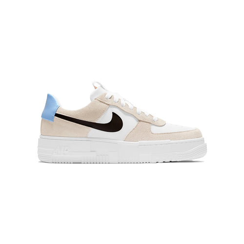 Nike Air Force 1 Low Pixel Desert Sand (W)