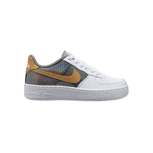 Nike Air Force 1 Baby Dragon (GS)
