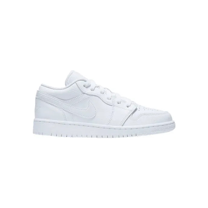 Jordan 1 Low White GS