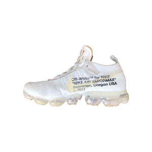 Nike Off-White x Air VaporMax 'Part 2'