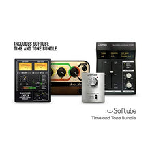 Load image into Gallery viewer, Focusrite Scarlett Solo (3rd Gen) USB Audio Interface with Pro Tools | First