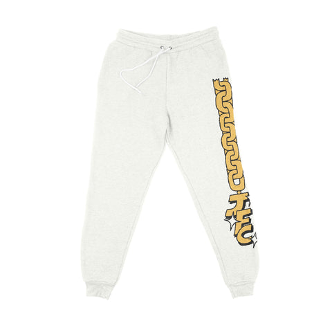 JF Crew Sweatpants