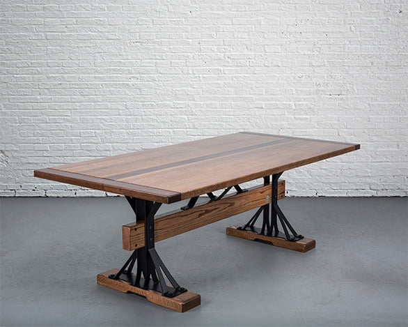 4090 Table