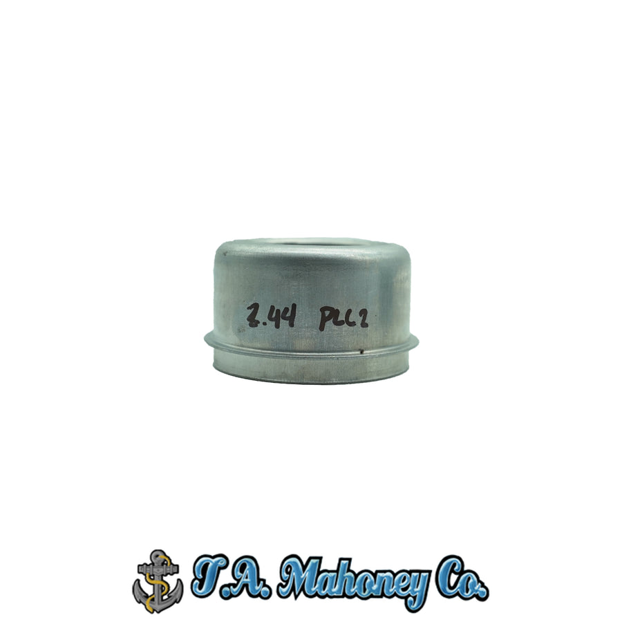 2.44 Posi-Lube Cap With Plug