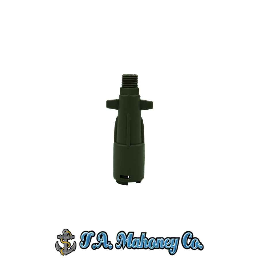 "Merc 1/4"" Tank Fitting"